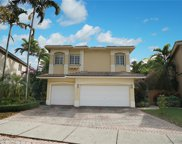 7203 Nw 108th Ct, Doral image