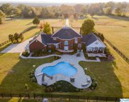 1319 County Road 46, Mount Hope image