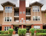 15470 Canyon Rim Drive Unit 302, Englewood image