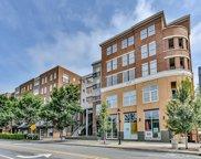 1315 East  Boulevard Unit ##325, Charlotte image