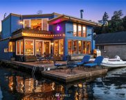 2466 Westlake Avenue N Unit #12, Seattle image