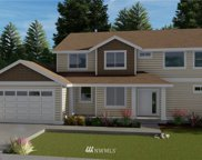 4260 S 326th Place, Federal Way image