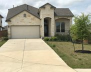 116 Checkerspot Ct, Georgetown image