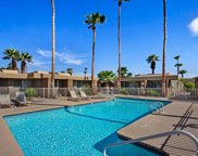 365 N Saturmino Drive Unit 10, Palm Springs image