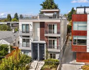316 NW 41st Street Unit #A, Seattle image