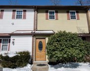 416 Lakeview   Court, Feasterville Trevose image