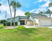 4344 Kingston Loop, Sarasota image
