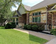 3102 Amber Forest Trail, Belton image