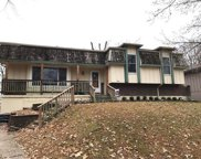 4706 Nw Fisk Avenue, Parkville image