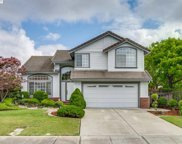 1750 White Oak Lane, Union City image