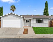 1897 Crater Lake Ave, Milpitas image