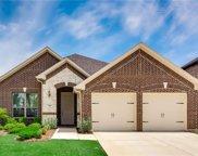 7904 Coolwater Cove, McKinney image