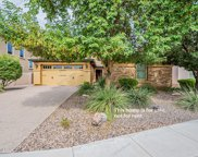1618 W Swan Place, Chandler image