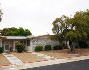 10526 W Granada Drive, Sun City image