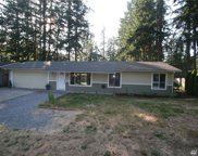 19652 SE 260Th, Covington image
