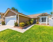41163     Mountain Pride Drive, Murrieta image