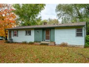 827 SW GILSON  ST, McMinnville image