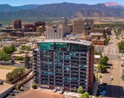 417 East Kiowa Street Unit 1203, Colorado Springs image