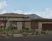 37200 N Cave Creek Road Unit #1022, Scottsdale image