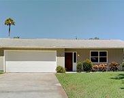 632 Dixie Lane, South Daytona image