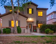 14080 W Country Gables Drive, Surprise image