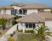 1371 RUBY SKY Court, Henderson image