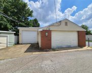 4731 Holly Hills  Avenue, St Louis image