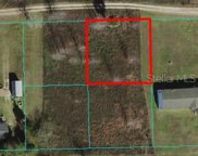 Lot 11 Nw 126th Street, Citra image