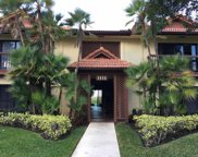 1111 Duncan Circle Unit #202, Palm Beach Gardens image