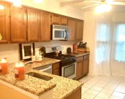 2114 Forest Trail N Unit 2114, Dunwoody image