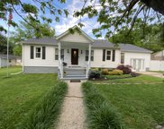 259 Morton Ave, Gallatin image