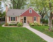 3600 Glenhurst Avenue, Saint Louis Park image