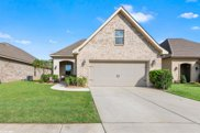 6052 Waterford Dr, Foley image