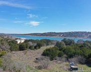 1541 Ensenada Dr, Canyon Lake image