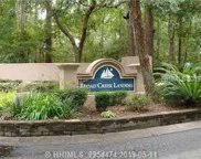 89 Forest Cove Unit #89, Hilton Head Island image