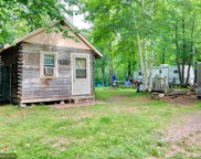 26447 State Highway 47, Aitkin image