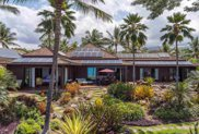 4478 Makena, Maui image