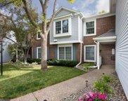 10947 Sumter Avenue S, Bloomington image