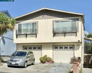 166 Wembley Dr, Daly City image