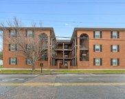 401 Chestnut Street Unit #Unit H, Wilmington image