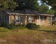 181 Talbert  Road, Mooresville image