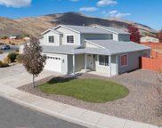 17835 Georgetown, Reno image