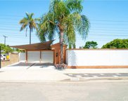 3246  Stevely Avenue, Long Beach image