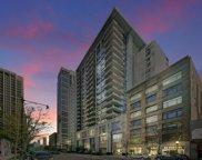 1305 S Michigan Avenue Unit #1106, Chicago image