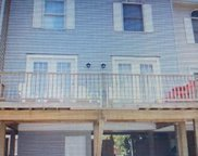 511 Carolina Beach Avenue N Unit #3, Carolina Beach image