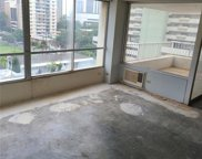 2421 Tusitala Street Unit 704, Honolulu image