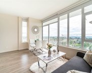 6383 Mckay Avenue Unit 1204, Burnaby image