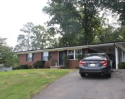 1804 Piney Grove Church Rd, Knoxville image
