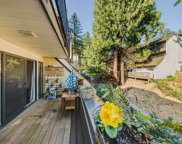 1825 Purcell Way Unit 40, North Vancouver image