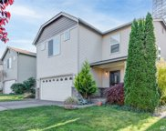 3820 155th Place SE, Bothell image